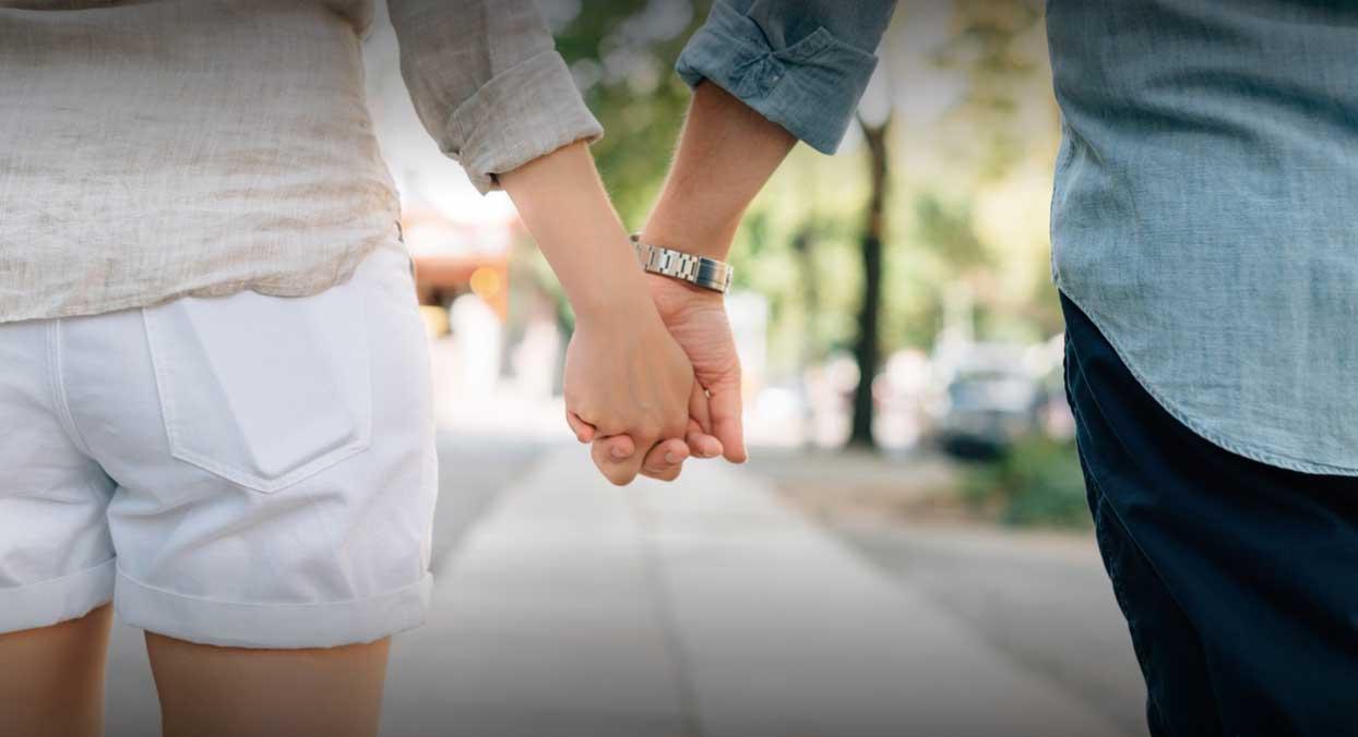 婚活結婚できない悩みphot42