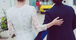 婚活結婚できない悩みphot50