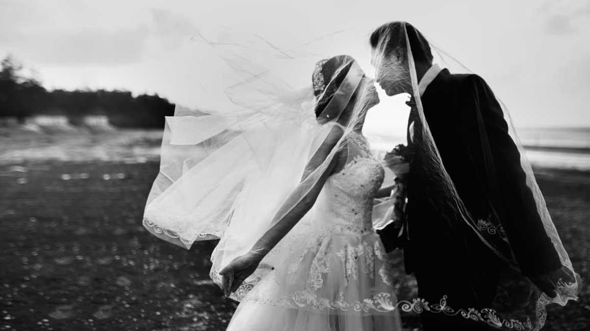 婚活結婚できない悩みphot18