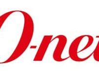 オーネット2019年ロゴ